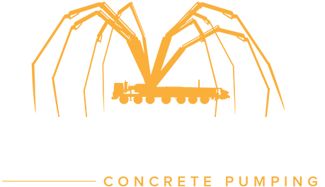 Reynolds Concrete Plumbing