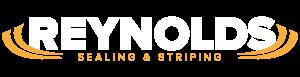 Reynolds Sealing & Striping